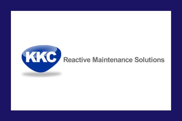 KKC UK